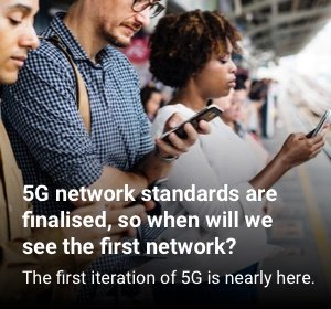 5gnetworkstandards.jpg