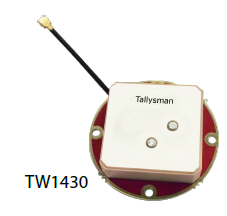 TW1430.png